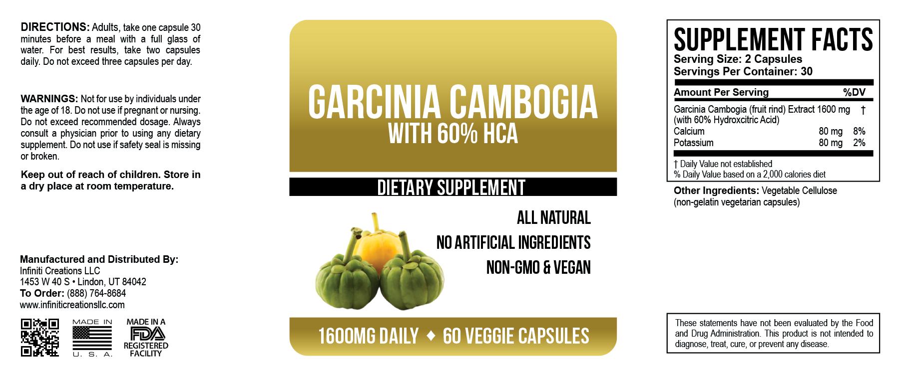 garcinia-cambogia-60-hca-60ct-label.png